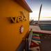 VelaMorning by MichaelBonnici