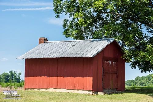 old barn rural georgia unitedstates barns adrian ruralgeorgia emanuelcounty georgiabackroads thesussman barnhunting sonyslta77 sussmanimaging barnhuntingtrip eastcentralgeorgia georgiabarnhunters