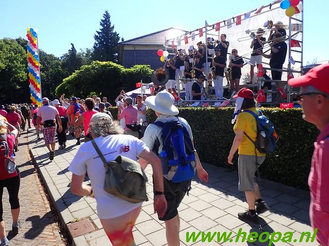 2016-07-20    2e Dag Nijmegen    40 Km   (47)
