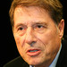 2006_12_03 Udo Jürgens - Interview Coque