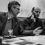 Brainstorm ParkLife 2015