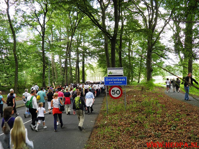 2010-09-04             Oosterbeek           25 Km (95)