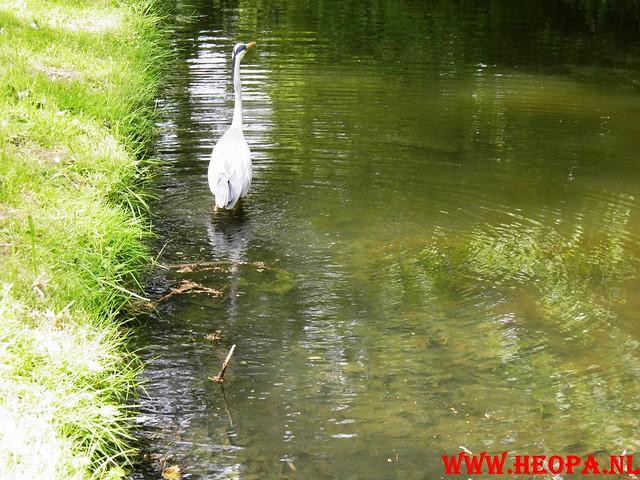 05-05-2011        Dordrecht         25 Km (81)