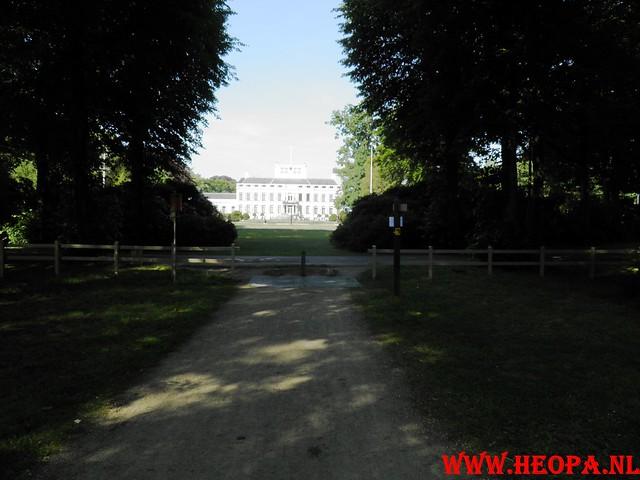 04-056-2011 Baarn 26 Km (23)
