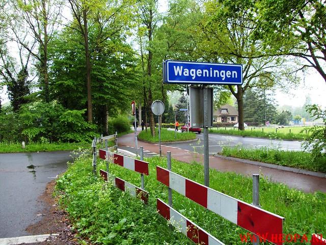 08-05-2010           Wageningen   40.7 Km) (26)