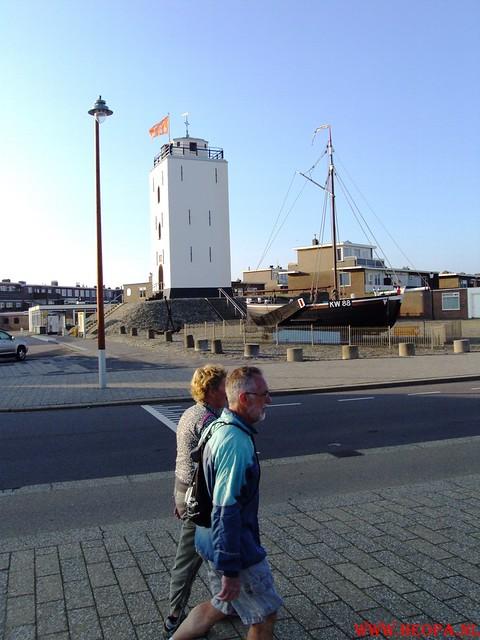 12-06-2010     De Kippenloop      42 Km (19)