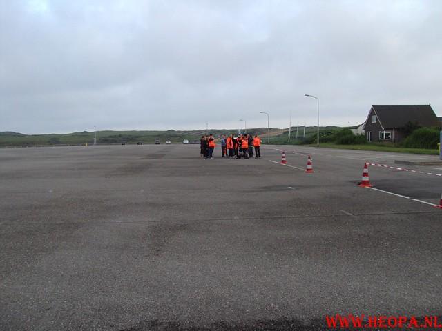 12-06-2010     De Kippenloop      42 Km (1)