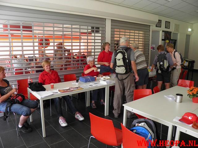 05-05-2011        Dordrecht         25 Km (97)