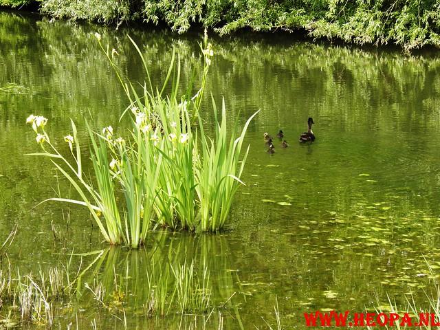 05-05-2011        Dordrecht         25 Km (79)