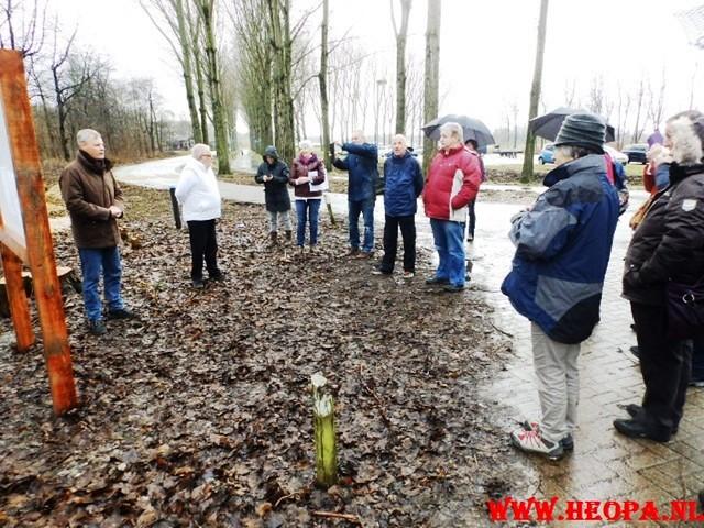 21-02-2015 Almeerdaagse 25,2 Km (20)
