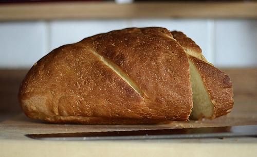 Bread   by MDreibelbis