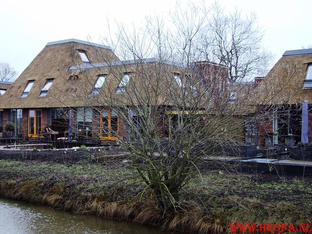 G.W.C. 30 Km  Groningen (25)