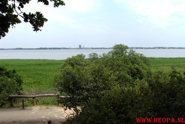 3 juli 2010  'T Gooi 40 Km (34)