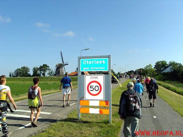 2010-0617             4 Plus Alkmaar                2e dag 25 Km (16)