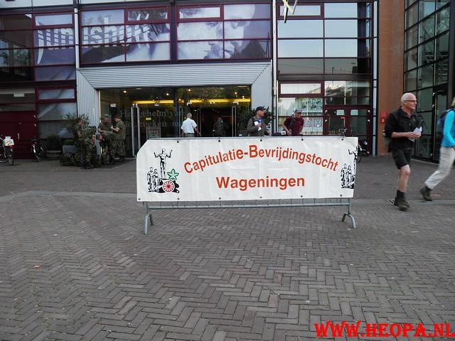 05-07-2011         Wageningen        40 Km (3)
