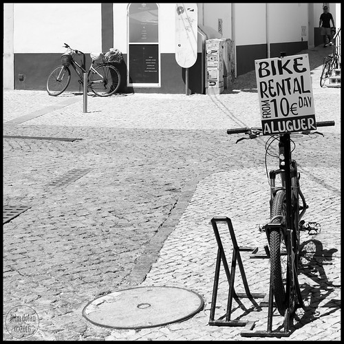 bike | lagos | by John FotoHouse