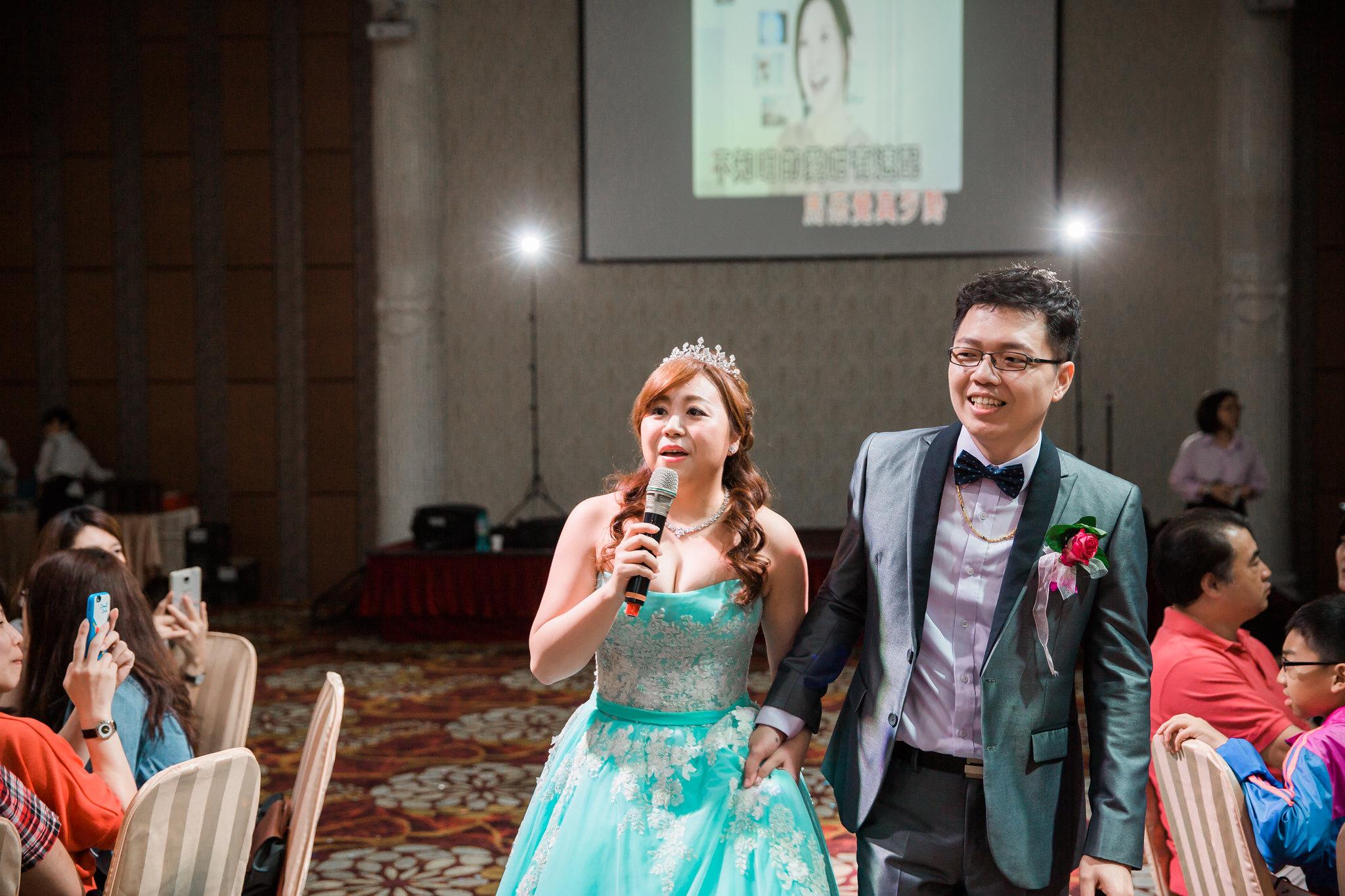 Wedding-296