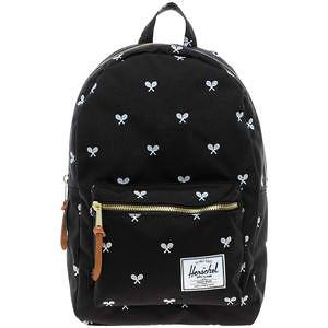 herschell-backpack