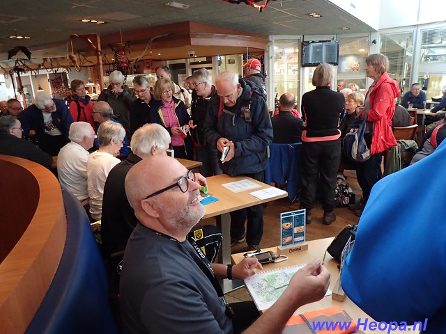 2016-10-26    Natuurgebied        Naardermeer     25 Km  (5)