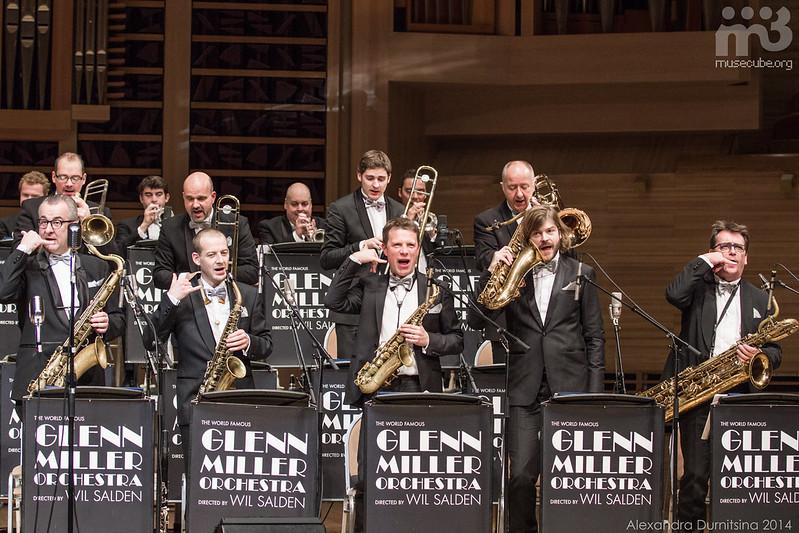 2014.11.08_Glenn_Miller_Orchestra_sandy@musecube.org-14