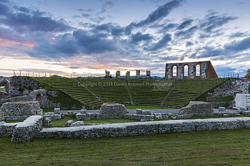 longexposure trip sunset vacation sky italy tourism architecture clouds landscape teatro living twilight italia tramonto nuvole theatre cloudy dusk cielo historical bluehour filters turismo perugia architettura touring touristattraction paesaggio umbria manfrotto crepuscolo gubbio storico romantheatre romantheater storia cokin nuvoloso archaeologicalsite gnd teatroromano gndfilter orablu lungaesposizione imbrunire touristdestination cokinfilters areaarcheologica pescarese attrazioneturistica gndfilters metaturistica filtrignd filtrognd gndcokin daniloantoniniphotographer filtrigndcokin