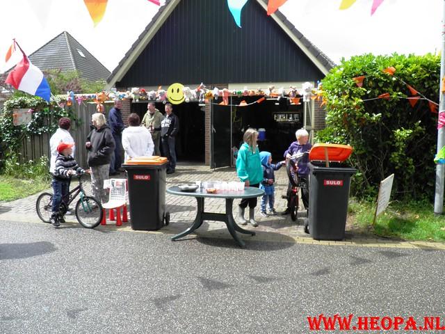 18-06-2011      Alkmaar 4e dag 26.5 Km (34)