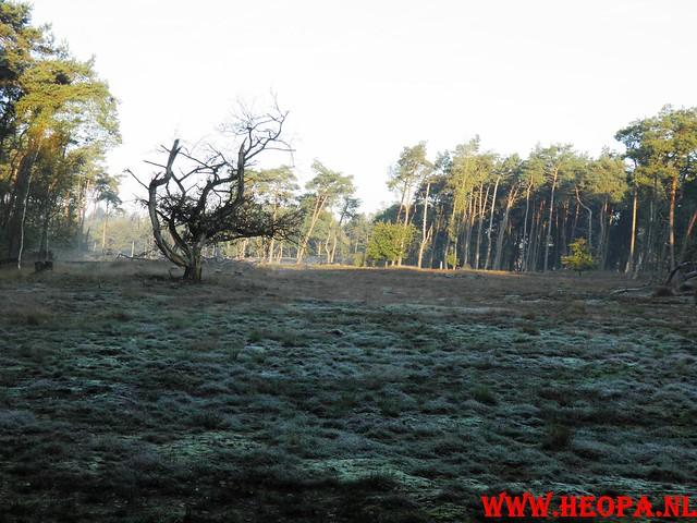 22-10-2011             Driebergen         26 km (18)