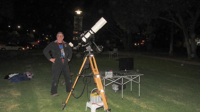 IMG_7407 chuck pose w astro physics telescope-001