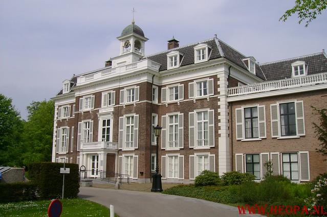 Den Haag          03-05-2008   41.35 Km (57)