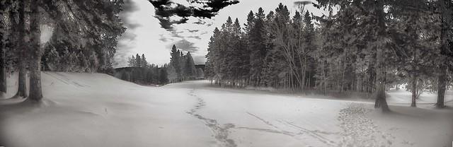 Infrared_Panorama