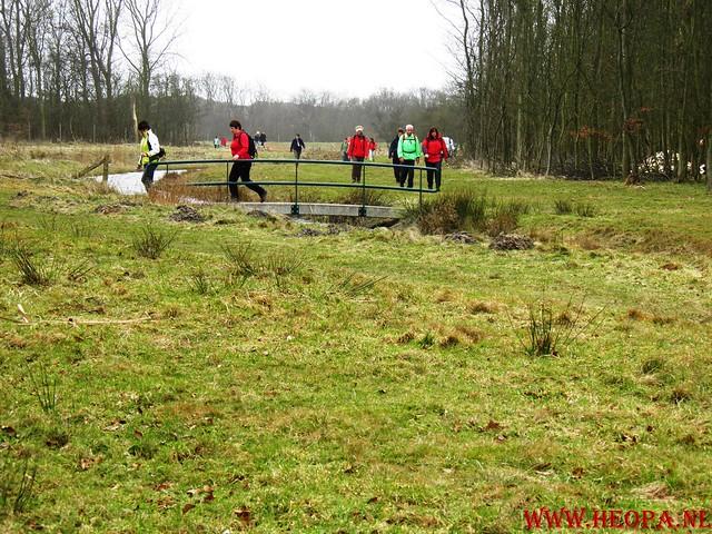 Noordwijkerhout  (35)