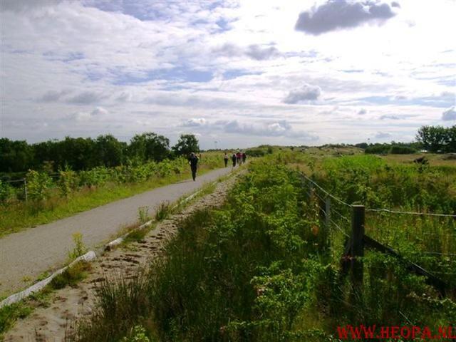 De Franse Kamp 30-06-2007 30 km (4)
