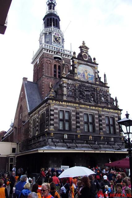 2010-06-19          4 Plus Alkmaar        4e dag 25 Km   (72)