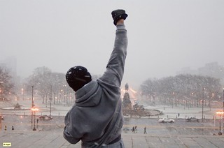 rocky balboa. feb. 24th 2015. 20h50 (19:50 gmt). d8 | by alatelefr