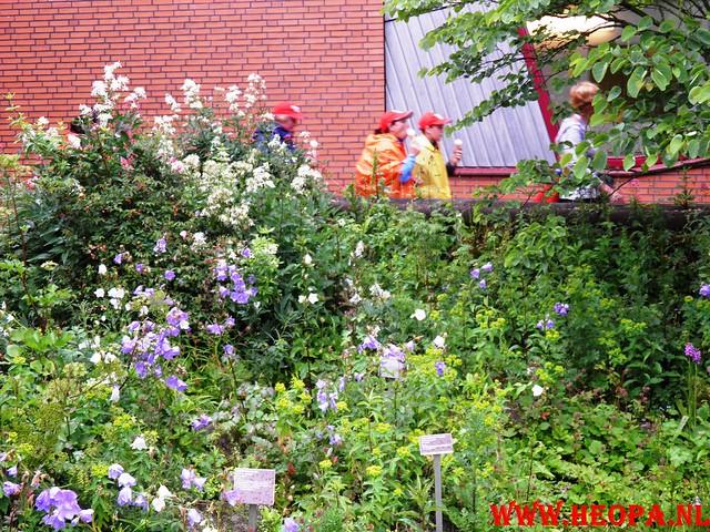 16-06-2011  Alkmaar 2e dag 25Km (78)