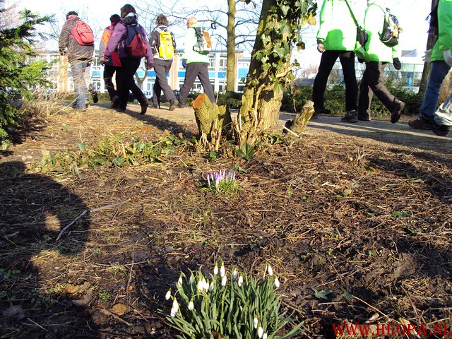 Delft 24.13 Km RS'80  06-03-2010  (9)