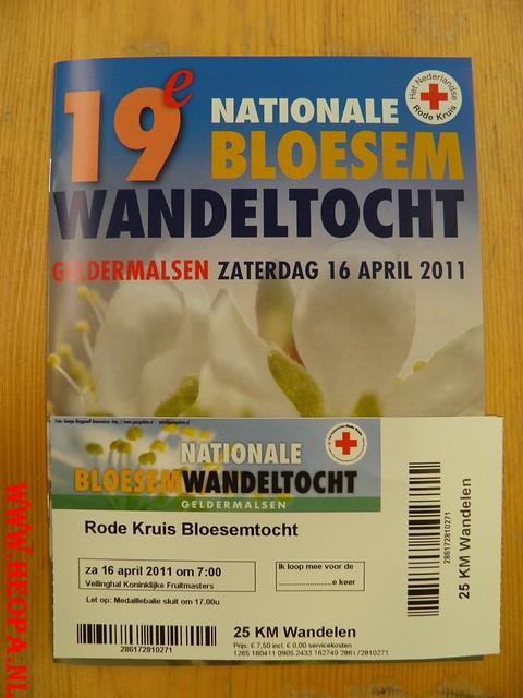 16-04-2011     Rode-Kruis   Bloesem   wandeltocht 26 Km (10)