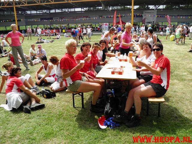 15-06-2011    Alkmaar 1e dag  25 Km (99)