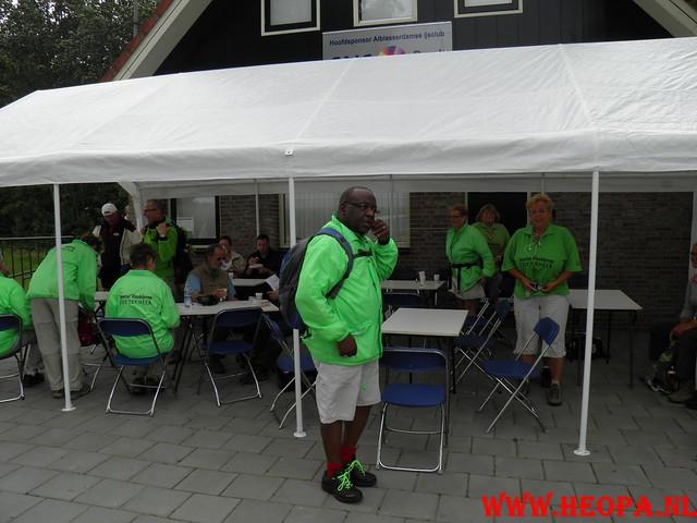 28-05-2011   Molenwaardtocht  30.5 Km (34)
