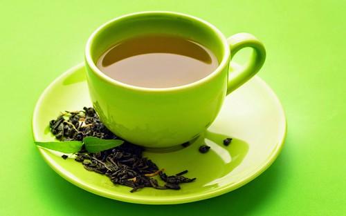 Green Tea Weight Loss - Fad Or Fact? | by zouhirkharmaz