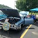 2016-07-31 2nd Annual Itty Bitty Kitty Committee Car & Bike Show - South Charleston WV