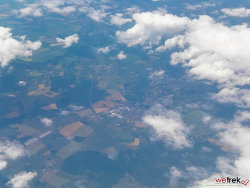 WestUSA2011_Jun11_022-2