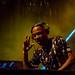 FMM2016 - DJ Satelite