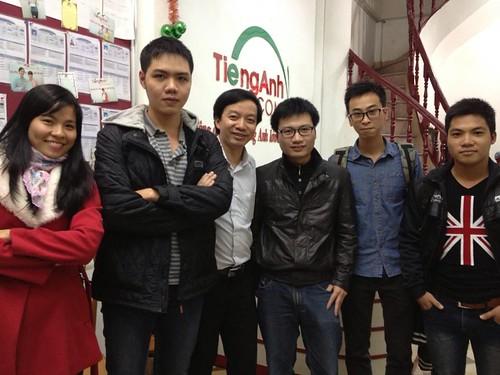 10730786_10203340964908603_3048394246124309711_n | by tienganh_com_vn