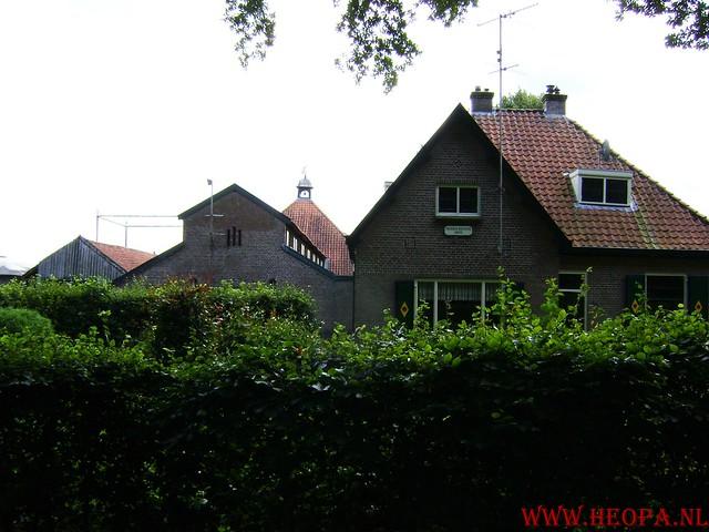 Veluwse Walkery 06-09-2008 40 Km (55)