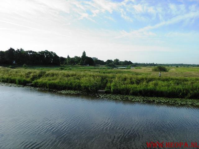 2012-06-30 's-Hertogenboch    31 Km (27)