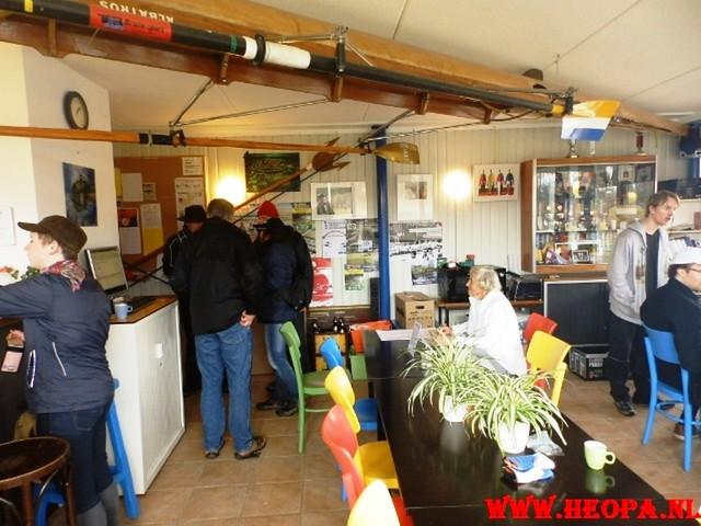 21-02-2015 Almeerdaagse 25,2 Km (73)