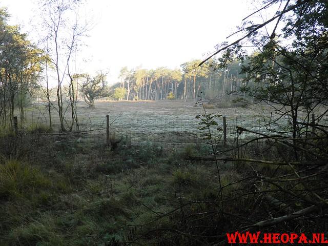 22-10-2011             Driebergen         26 km (15)