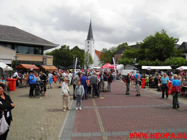 17-06-2011   Alkmaar 3e dag 25 km (67)
