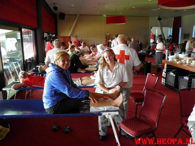 17-06-2011   Alkmaar 3e dag 25 km (8)